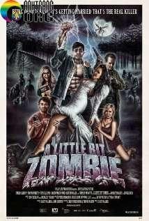 A-Little-Bit-Zombie-2012