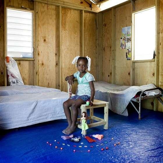 """bethsaidaportauprinceha - """"Toy Stories"""" la vida de los niños según sus juguetes"""