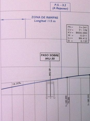 Sot. de Alcantarilla desde Murcia-/> Lorca 2/2″ /></p> </div>  <div class=