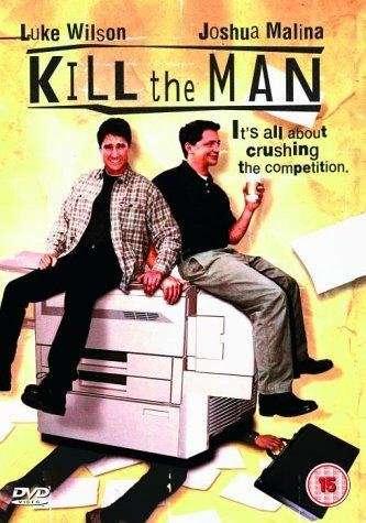 Kill The Man - 1999 DVDRip x264 - Türkçe Altyazılı Tek Link indir
